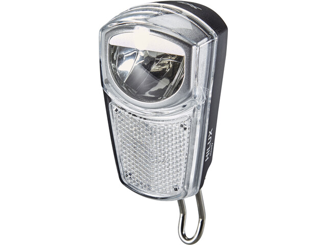 XLC Reflektor CL-D01 Cykellygter 35 Lux lampe